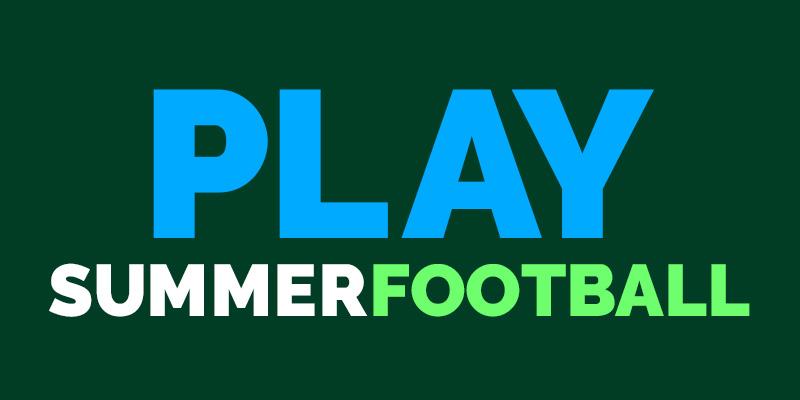 SDSFA | Southern Districts Soccer Football Association
