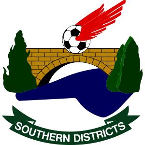 SDSFA Logo