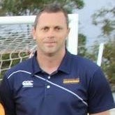 SDSFA Technical Director Rod Galic's 'Coaches Spotlight'  Series continues with Westfields Sports High School's Talented Football and WSW U/13 youth league coach Rob Bradshaw